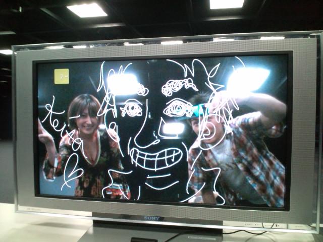 いよいよ今週▼TOKYO GAME SHOW 2010☆幕張メッセ4daysに毎日出演!!(^-^)v 南まことちゃんと!_b0032617_182527.jpg
