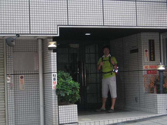 e-ランニングクラブ練習会_d0085634_17555195.jpg