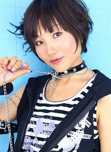 長谷川明子3rdシングル「I Can Fly」2010年10月27日リリース!_e0025035_17182826.jpg