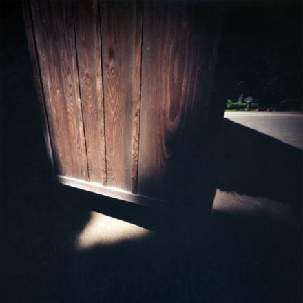 川崎市立日本民家園(4) Pinhole Photography_f0117059_8412694.jpg