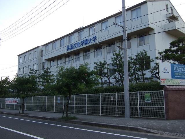 平成ヶ浜2・3丁目と平成ヶ浜中央公園を歩く_b0095061_125583.jpg