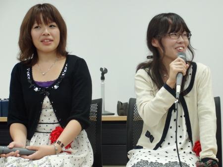 貞升南女流1級「はい。運良く。全然戦法知らなかったんで、棒銀一本で優勝し... 日本将棋連盟ツイ