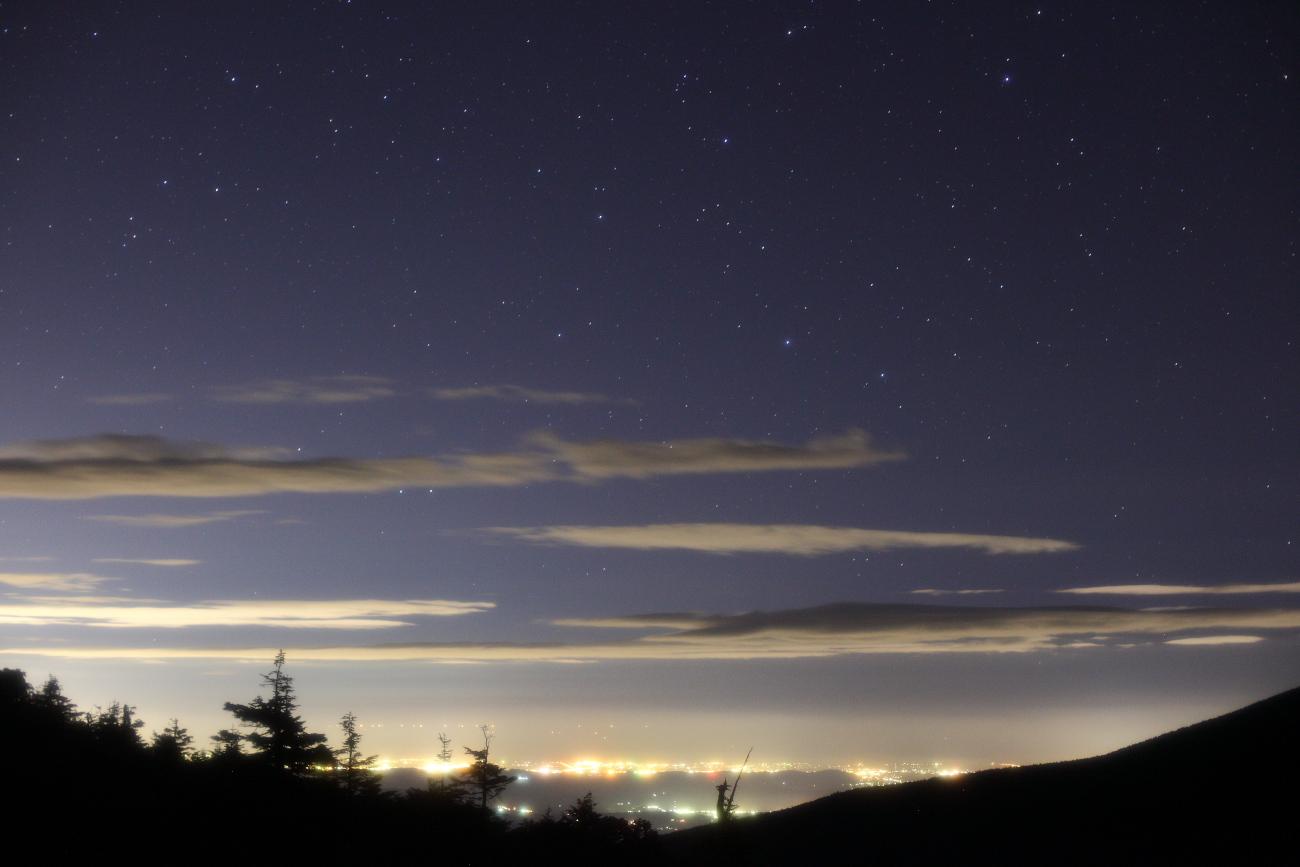 夜景_b0191074_18155428.jpg