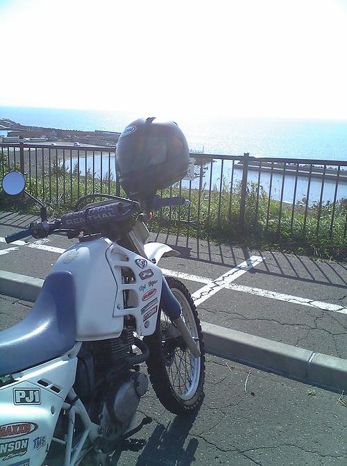 b0115379_20115257.jpg