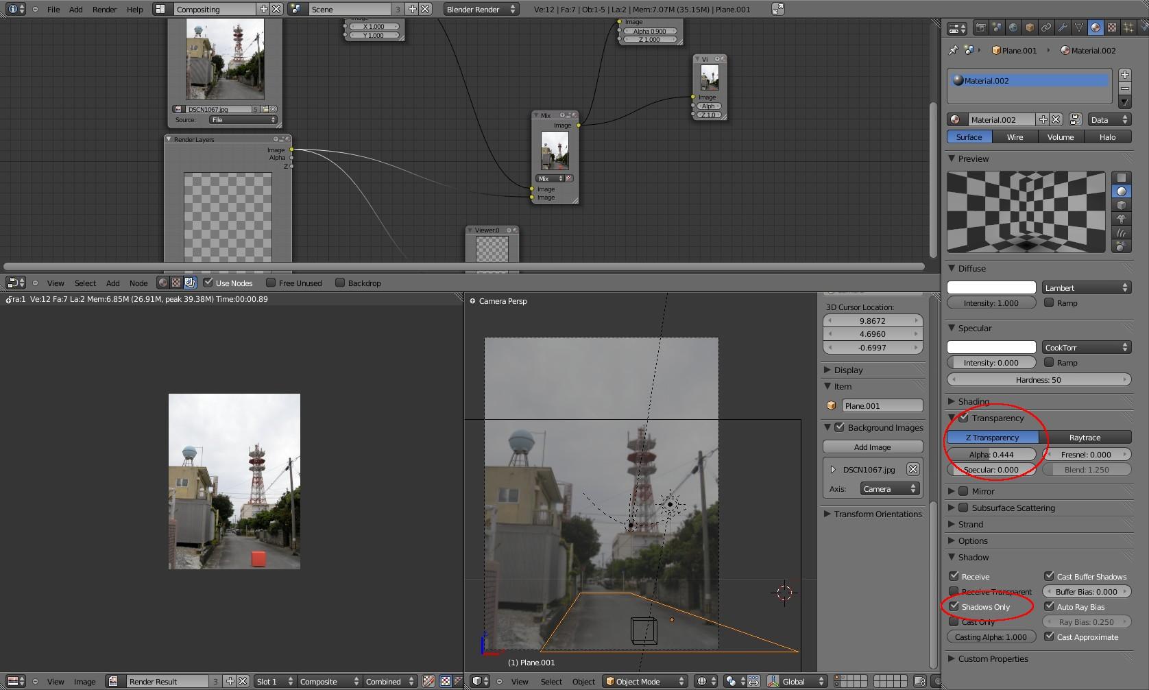 blender 3d tutorial『2Dのイラストの背景画や風景写真との3D合成方法』_a0011382_16452156.jpg