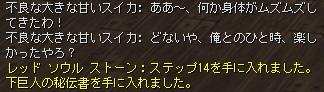 b0078183_22483884.jpg