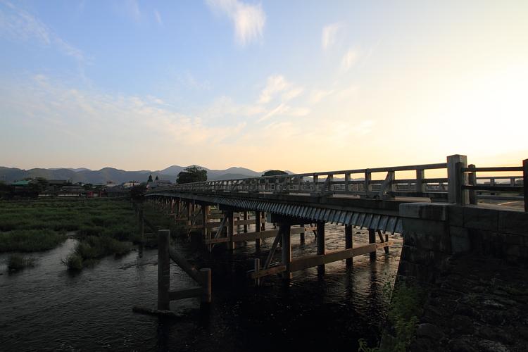 早朝の嵐山・嵯峨野_e0051888_222338100.jpg
