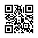 f0085495_1374057.jpg
