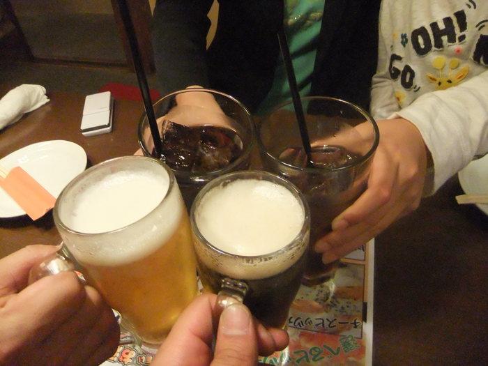 ぴよっと 澄川店!!_c0226202_622188.jpg