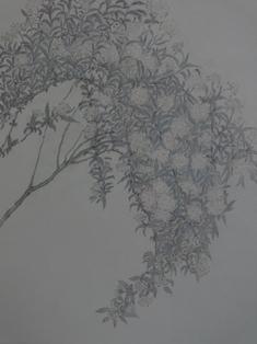 2010/11/3-8 「今井久枝展」【水彩画】_e0091712_710066.jpg