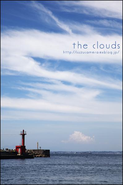空の雲_f0100215_012363.jpg