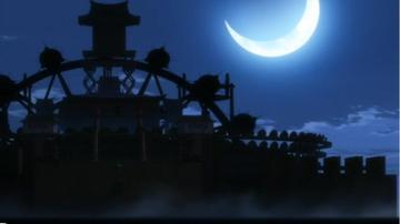 戦国BASARA弐第10話「復活の若き虎!!改造大要塞・日輪の脅威、東へ!!」_e0057018_18141446.jpg