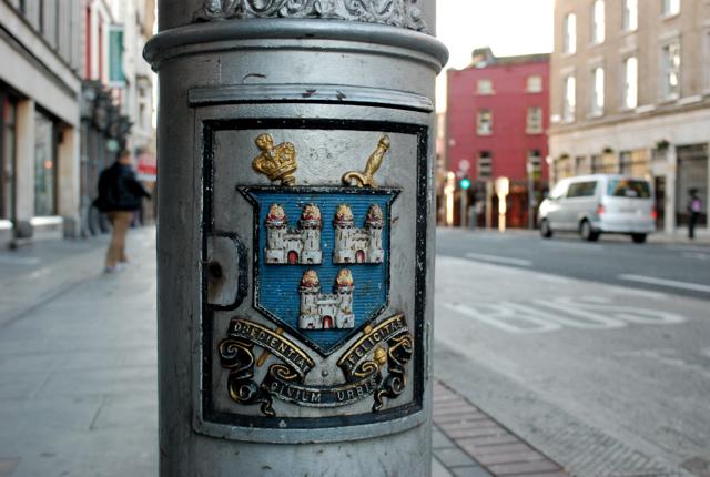 ダブリンの街_e0175918_164543.jpg