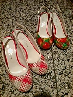 DIANAの靴_b0204930_2356057.jpg