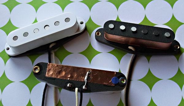 「Vintage Vibe Guitars」の「Standard-S + 10%」_e0053731_20285668.jpg