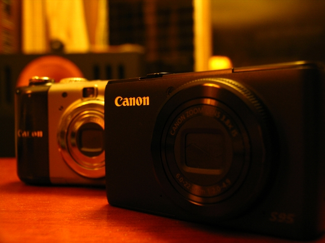 Canon S95_e0022439_1814837.jpg