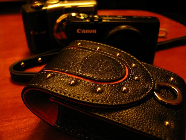 Canon S95_e0022439_18152154.jpg