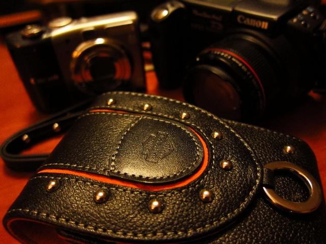 Canon S95_e0022439_18162423.jpg