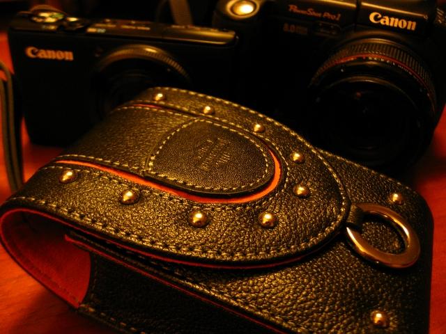 Canon S95_e0022439_18164978.jpg