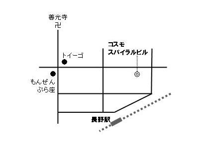 c0197248_165528.jpg
