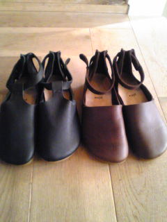 potaの靴_e0190453_23553021.jpg