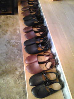 potaの靴_e0190453_23553053.jpg