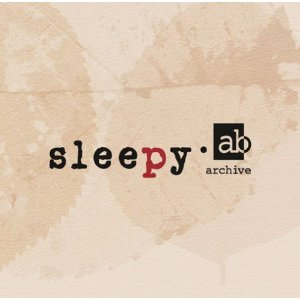 sleepy.ab③ 〈2008/02/06掲載〉_e0197970_2222213.jpg