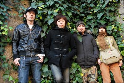 sleepy.ab② 〈2008/02/06掲載〉_e0197970_22483989.jpg