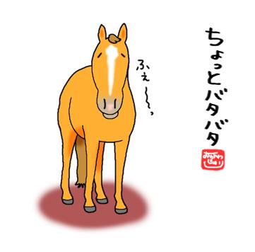 ちょっち_a0093189_23272041.jpg