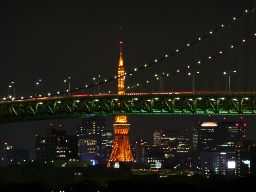 tokyo tower_c0163890_23274649.jpg