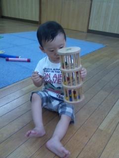 おもちゃの広場_b0129698_11465128.jpg