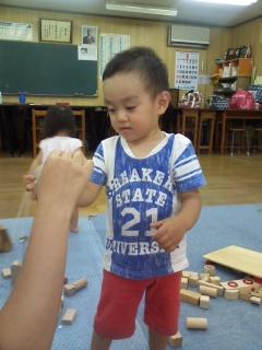 おもちゃの広場_b0129698_11465139.jpg