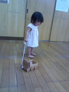 おもちゃの広場_b0129698_11465152.jpg