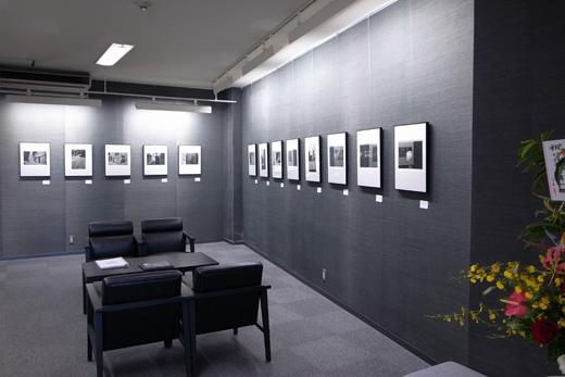 永嶋勝美写真展 in 名古屋で開催中_b0194208_18225956.jpg