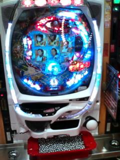 b0020017_20341756.jpg