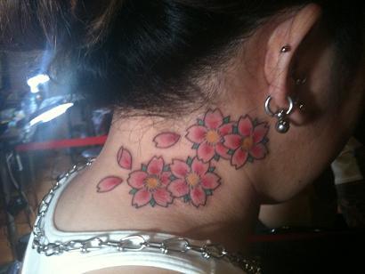 奈良 tattoo_a0164633_1532918.jpg