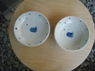 椚窯から(11)_e0085133_1163645.jpg
