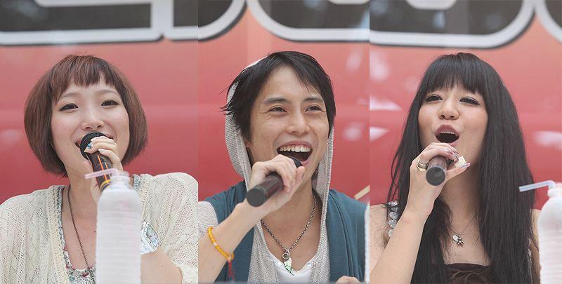 「響ラジオステーション アニサマ2010特番!」配信開始!!_e0025035_1220189.jpg