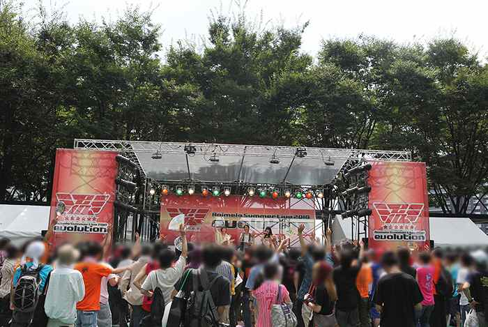「響ラジオステーション アニサマ2010特番!」配信開始!!_e0025035_12215631.jpg