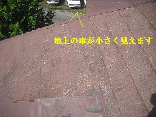 f0031037_21482067.jpg