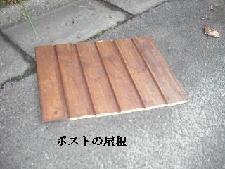 f0031037_2150197.jpg