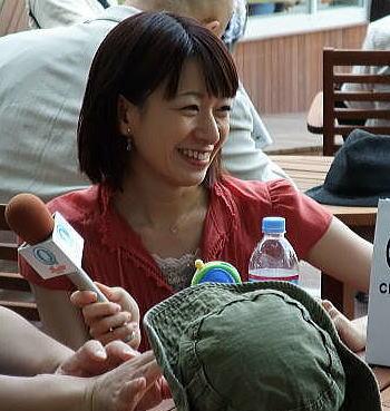 山本舞衣子の画像 p1_9