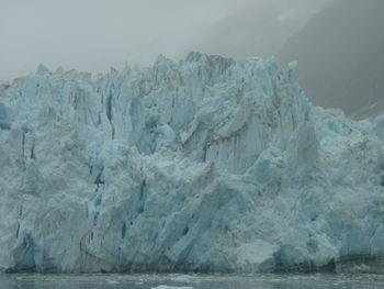 26氷河クルーズ _b0135948_8524021.jpg