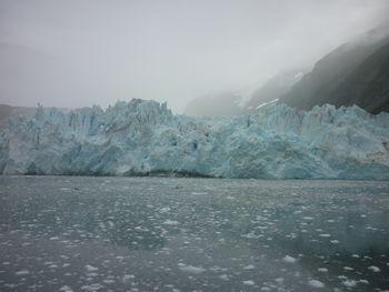 26氷河クルーズ _b0135948_853933.jpg