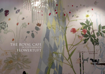 THE ROYAL CAFE_c0137872_1925113.jpg