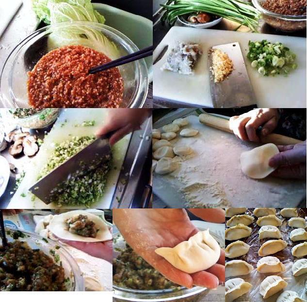 餃子の作り方_f0138875_1664940.jpg
