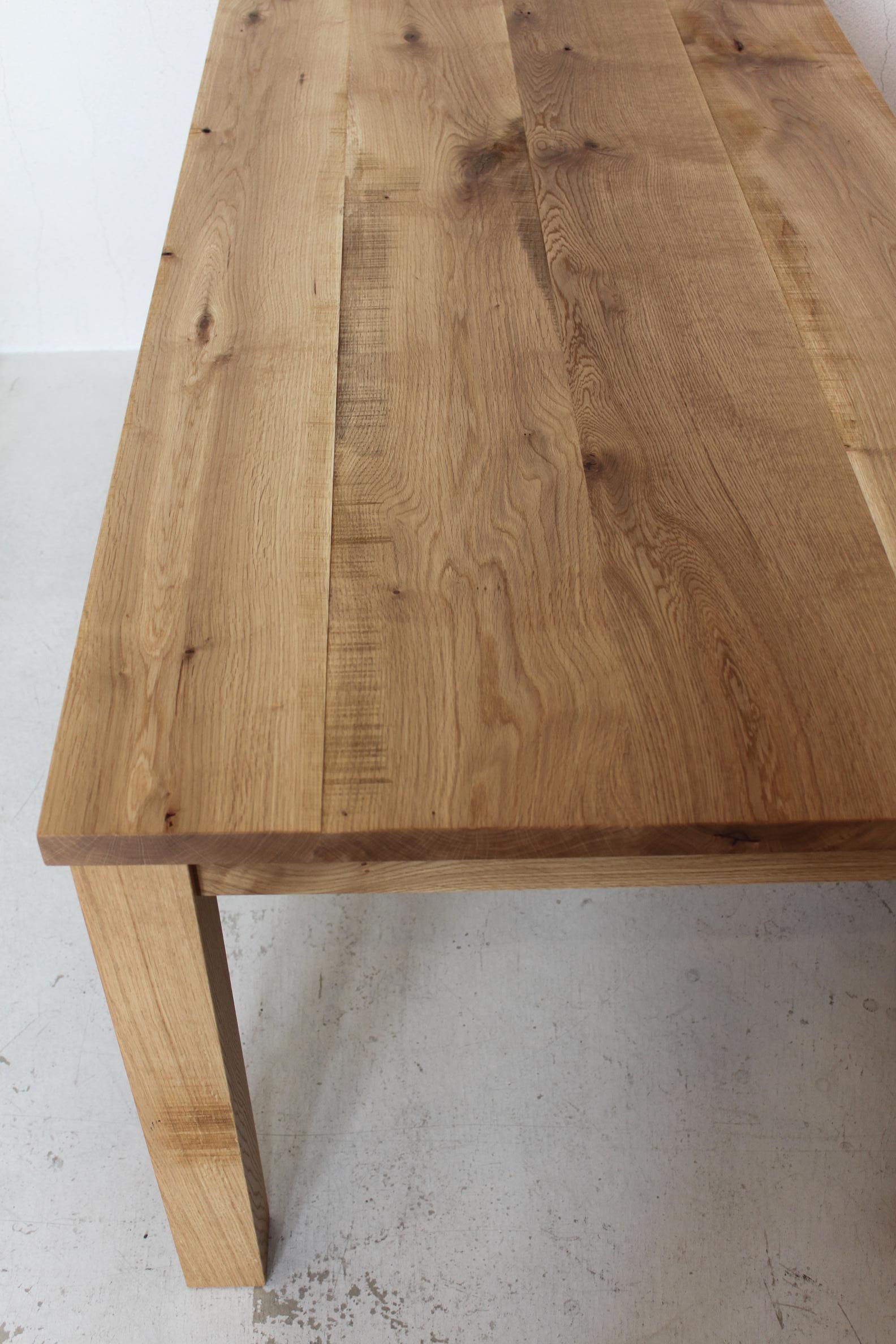 DINING TABLE & DRESSER_c0146581_12324893.jpg