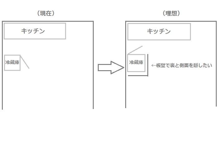 f0214987_14302716.jpg