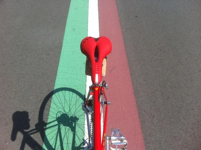 Italian road_b0195093_1025322.jpg