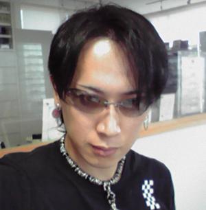 金栄堂動画配信!_c0003493_10553439.jpg